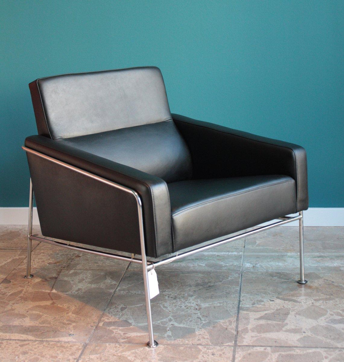 Arne jacobsen sessel affordable egg chair u hocker im for Schwan sessel replica
