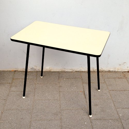 Seat Height For 29 Inch Table
