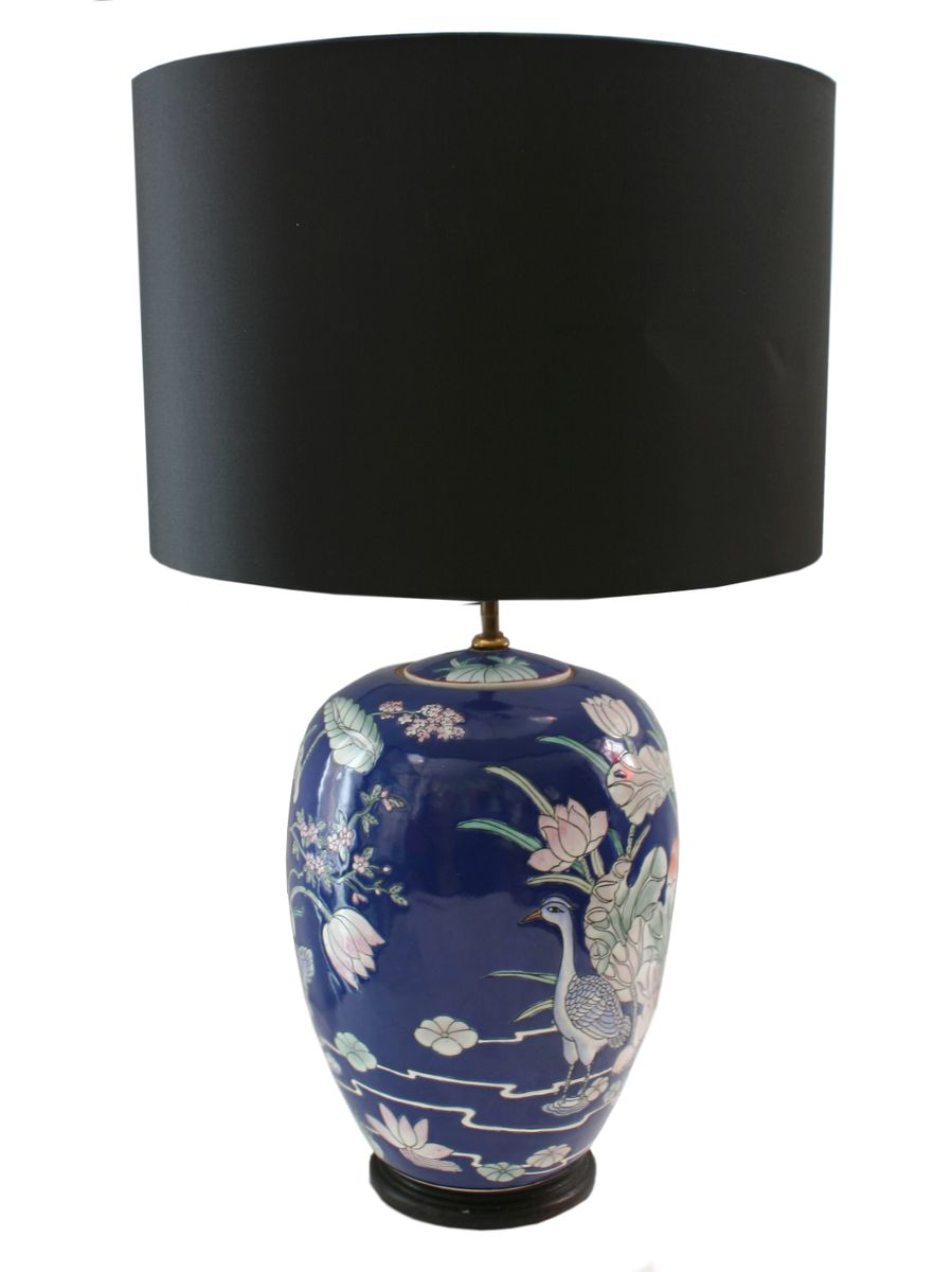 Oriental ceramic table lamps images coffee table design ideas 28 oriental ceramic table lamps oriental furniture jco vintage oriental ceramic table lamp pamono geotapseo images geotapseo Images