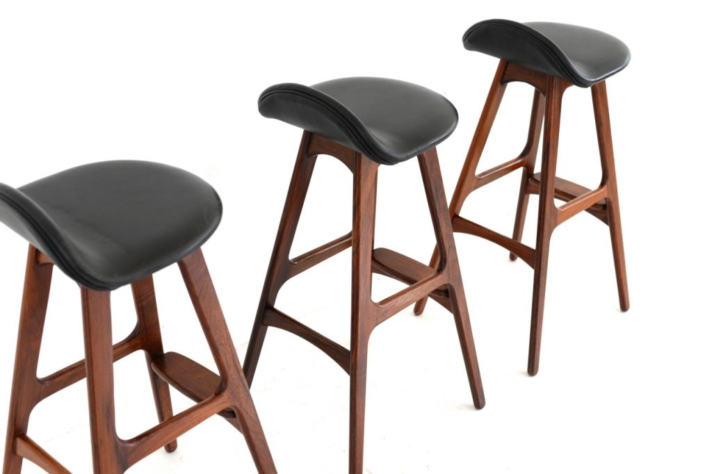 lovely photos of bar chairs for sale