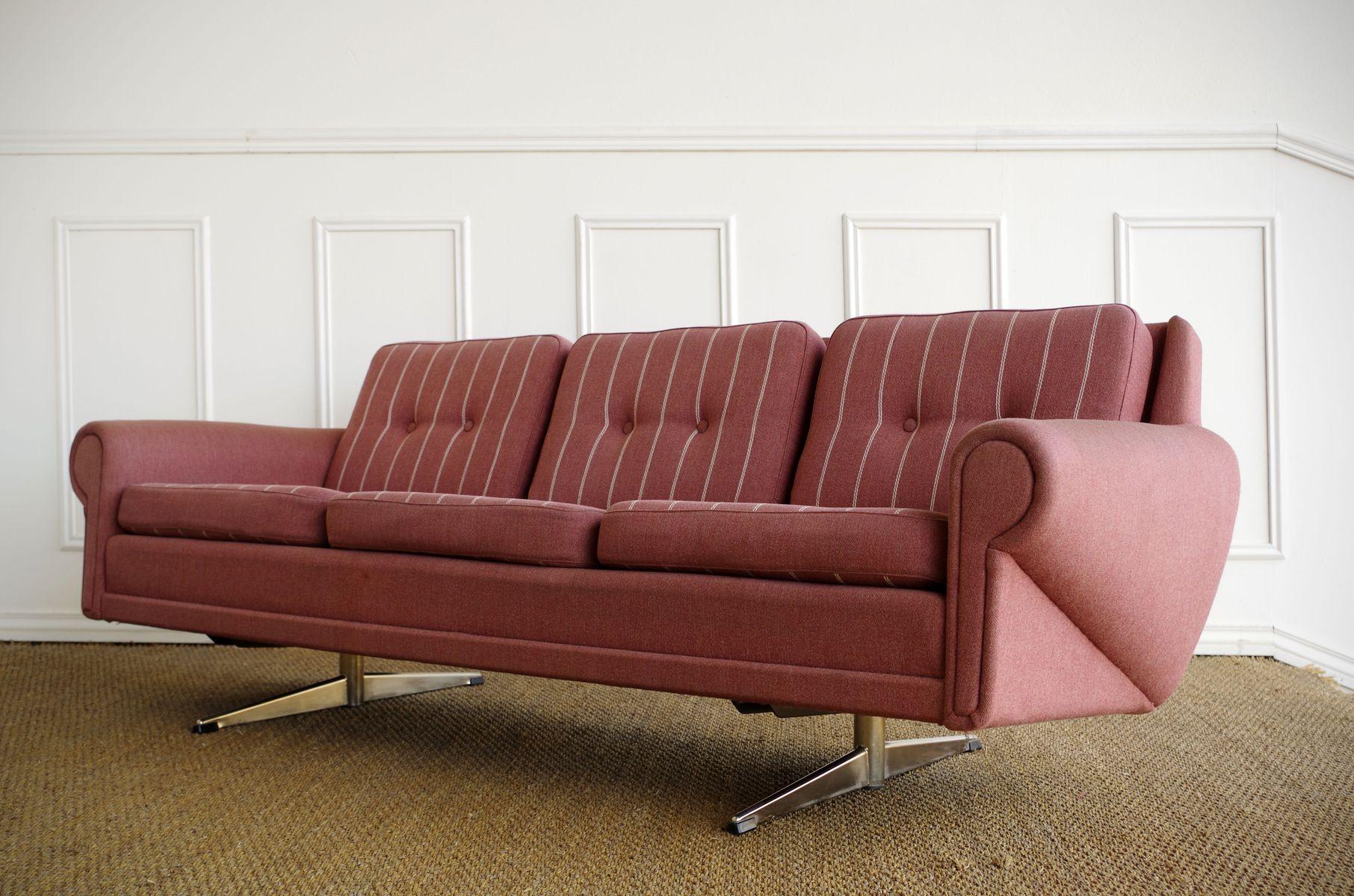Sofa Skandinavisches Design fabelhafte sofa skandinavisches design ebenbild erindzain