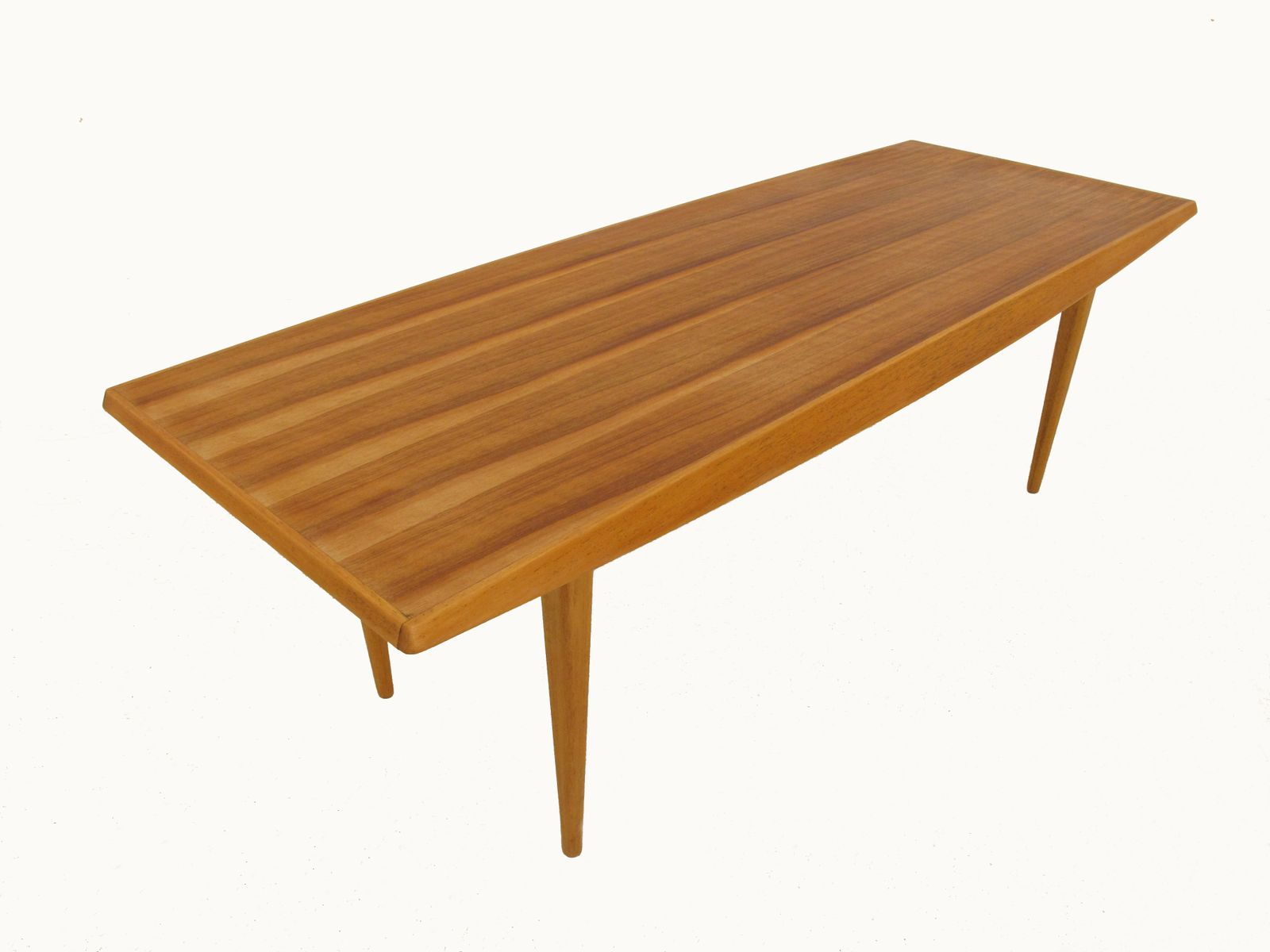 Gordon Russell Coffee Table Coffee Table By Trevor Chinn For Gordon Russell 1950s For Sale At