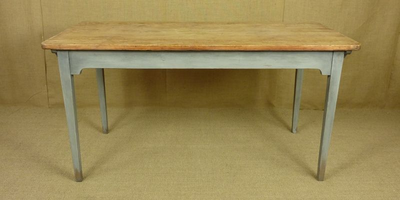 pine kitchen tables for sale