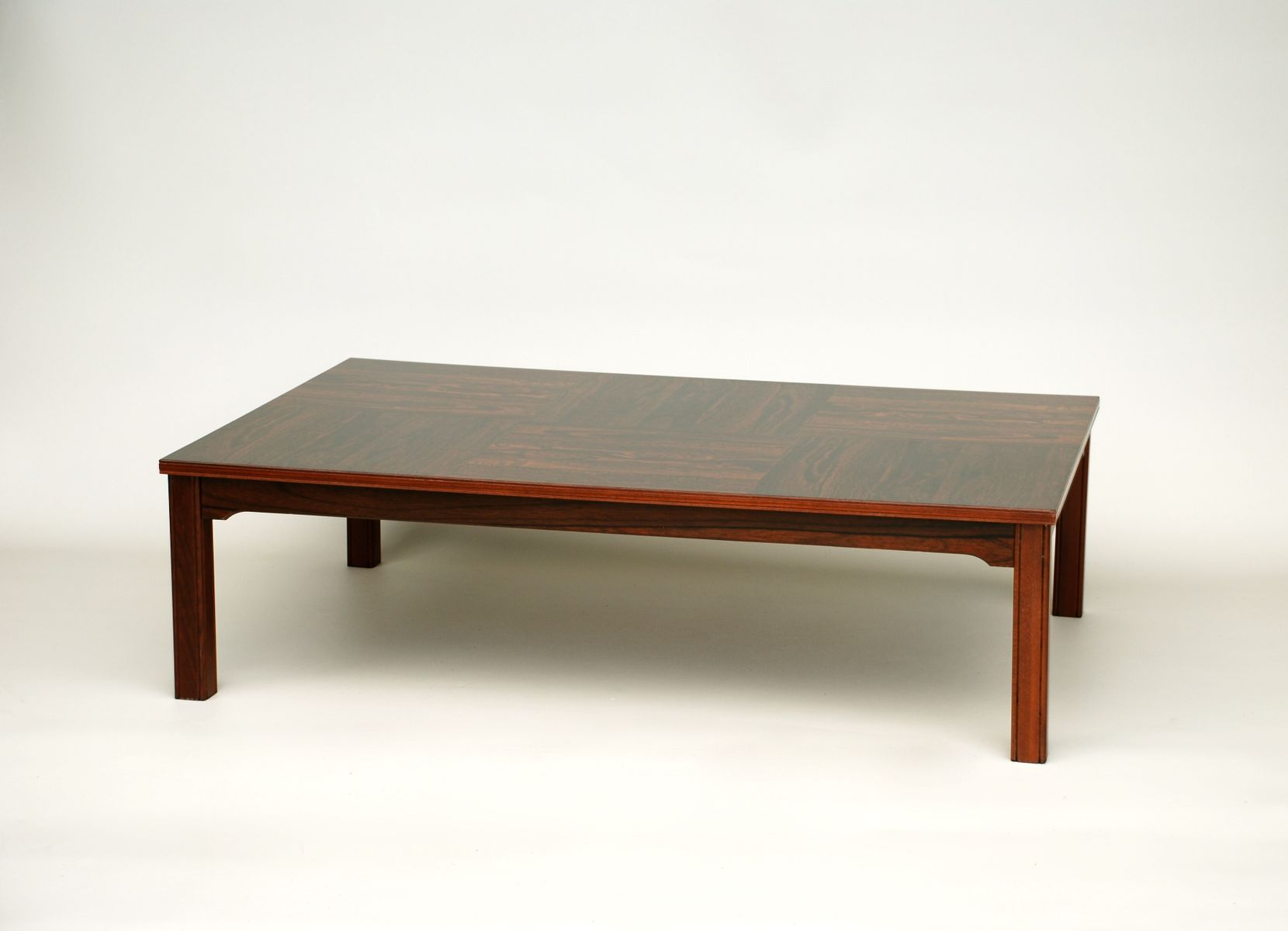 Scandinavian Coffee Table From Ulferts 1980s For Sale At Pamono