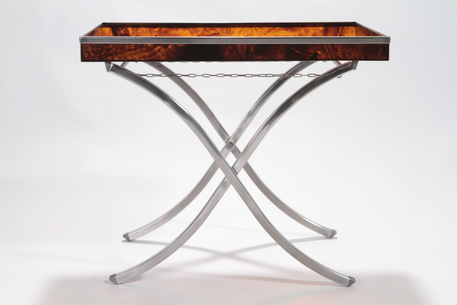 Awesome Butleru0027s Tray Table, 1970s