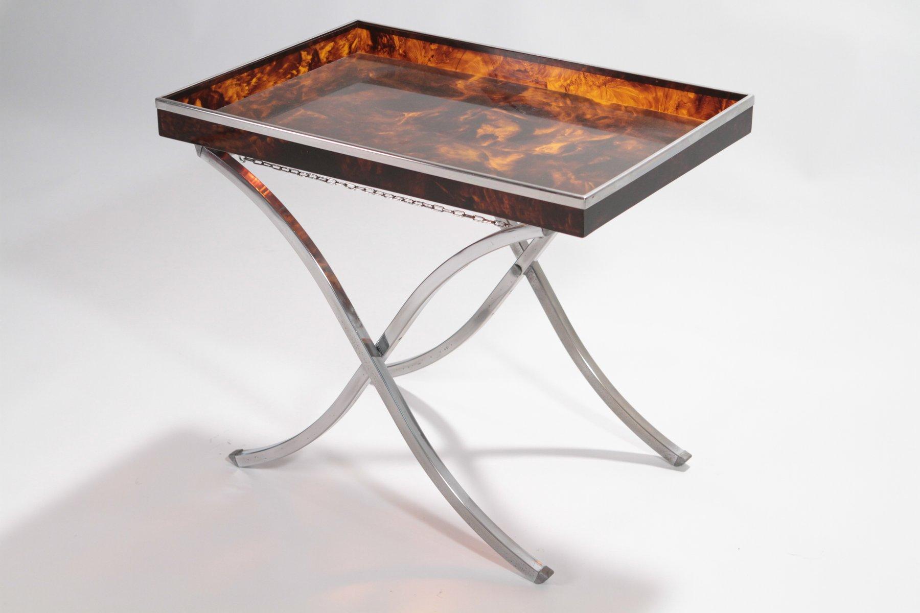 Butleru0027s Tray Table, 1970s