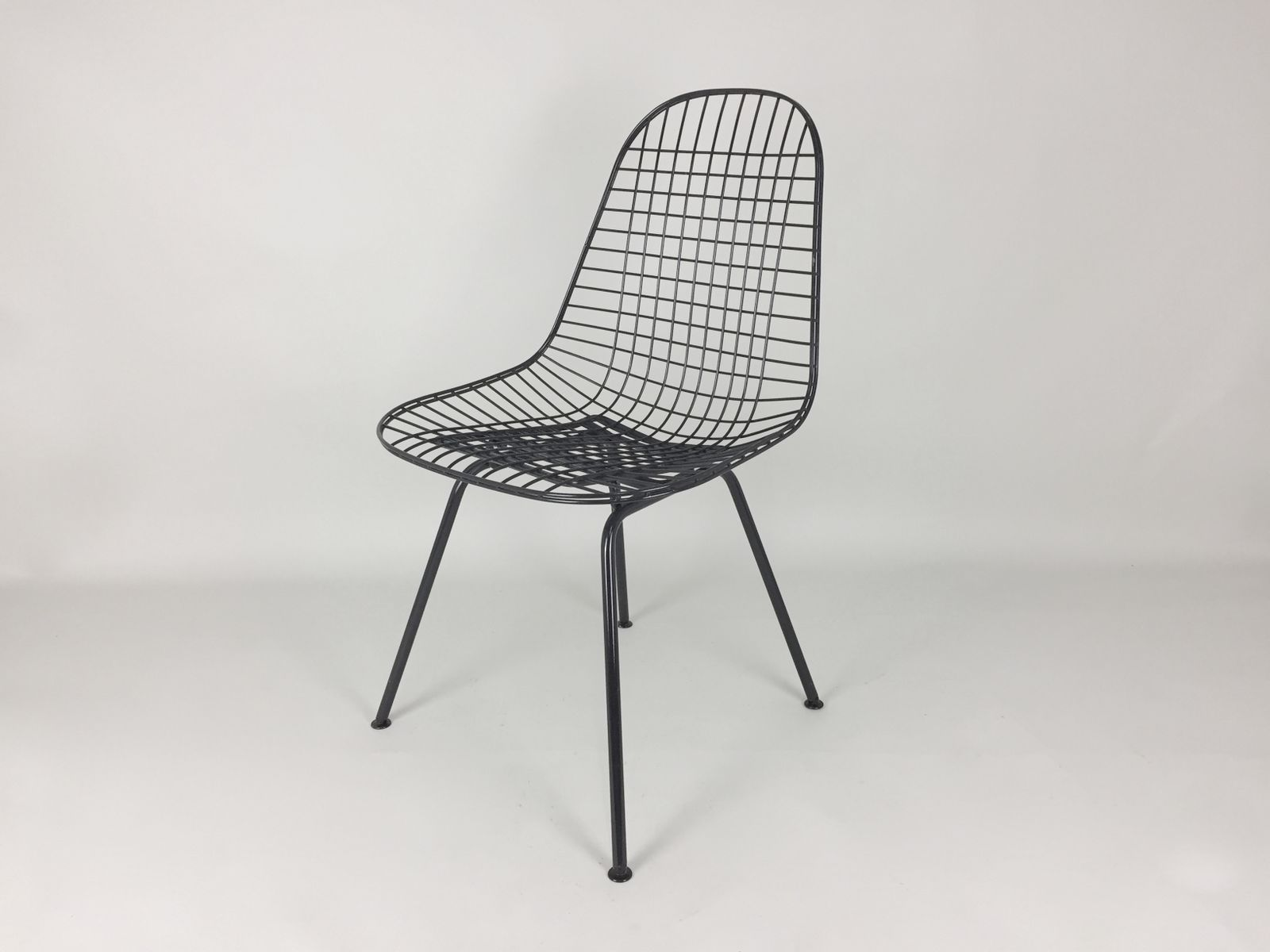 excellent free vintage dkx wire chair by charles u ray eames for vitra with vitra eames chair with vitra eames replica