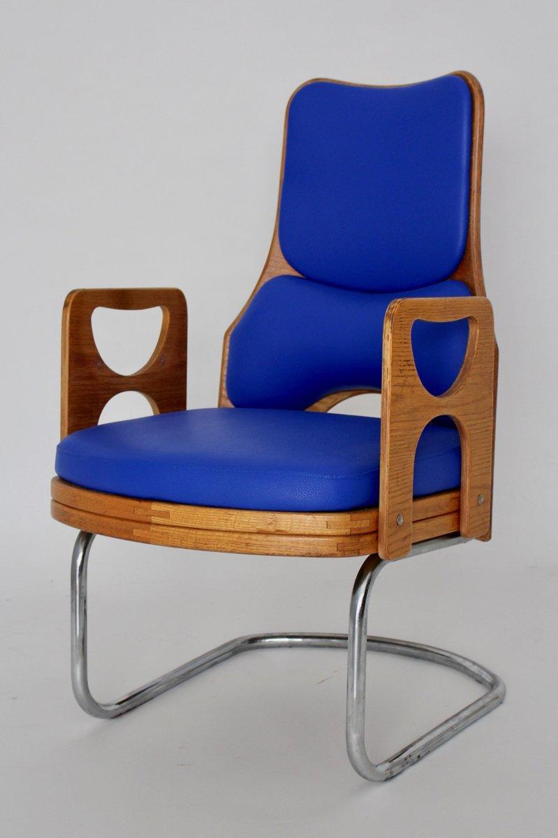 Berühmt Skandinavisches Design Sessel Ideen - Heimat Ideen ...