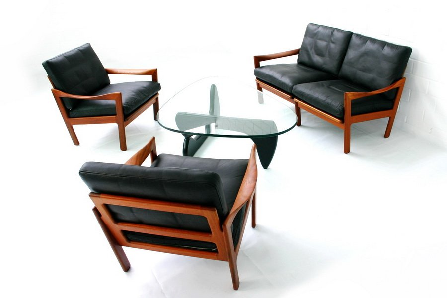 Bhs Dining Table Images Ideas