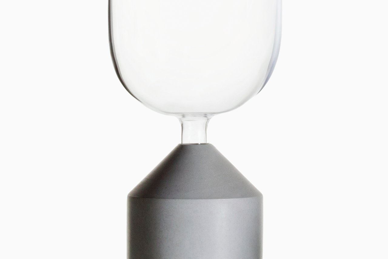 In the air vase by fx ball ry for sale at pamono for Air vase