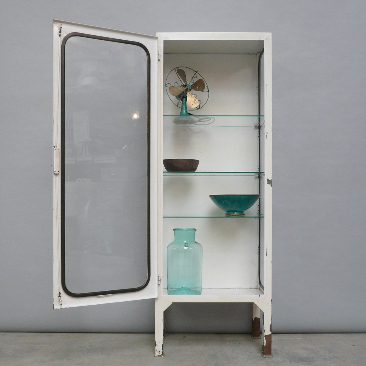 the best 28 images of medicine cabinet for sale