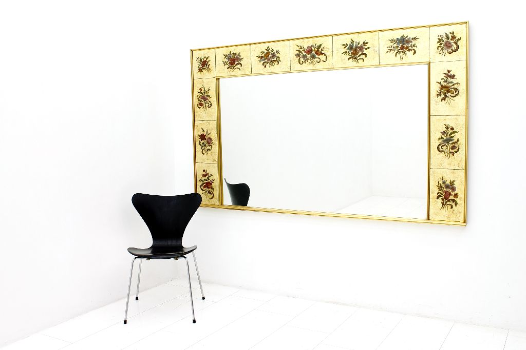 large decorative wall mirrors sale