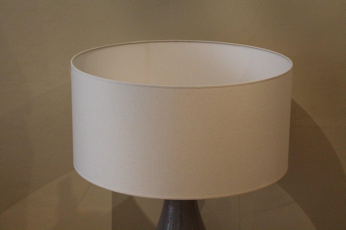 vintage lampen aus murano glas 2er set bei pamono kaufen. Black Bedroom Furniture Sets. Home Design Ideas