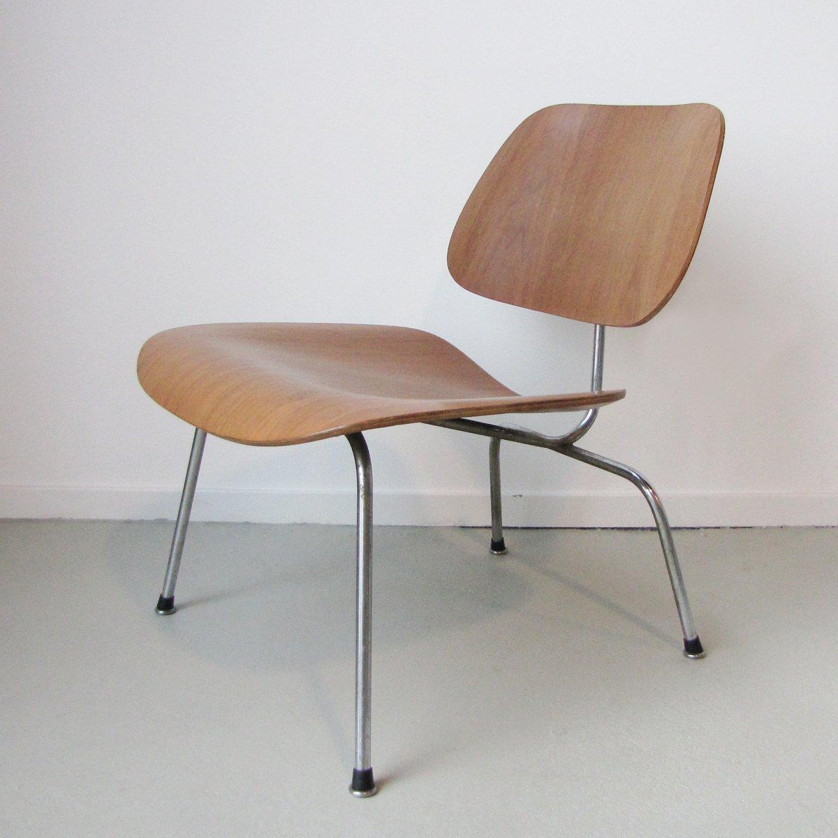 Eames Lounge Chair Original Erkennen.