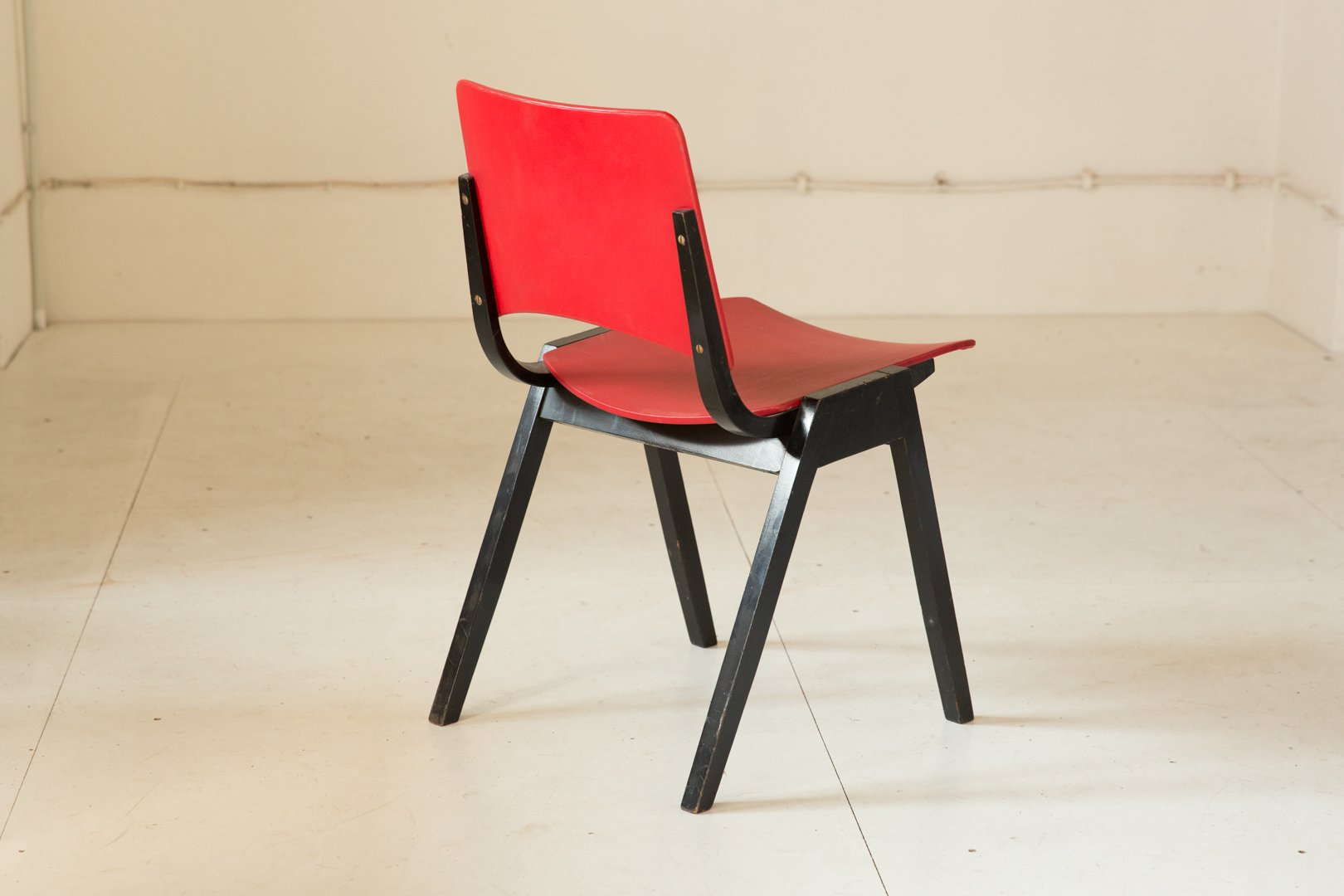 stackable chairs sale