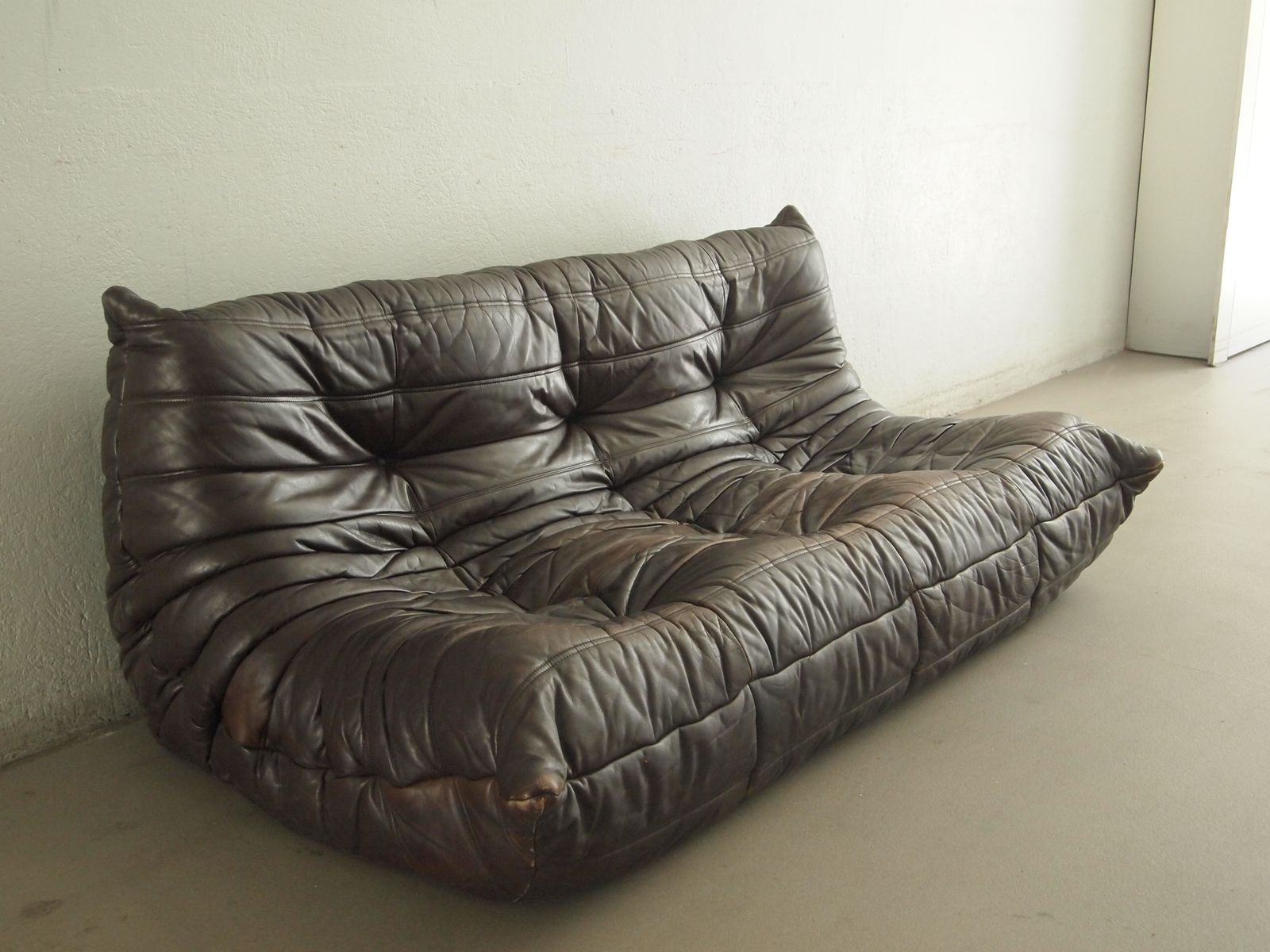 Togo Sofa Hereo Sofa