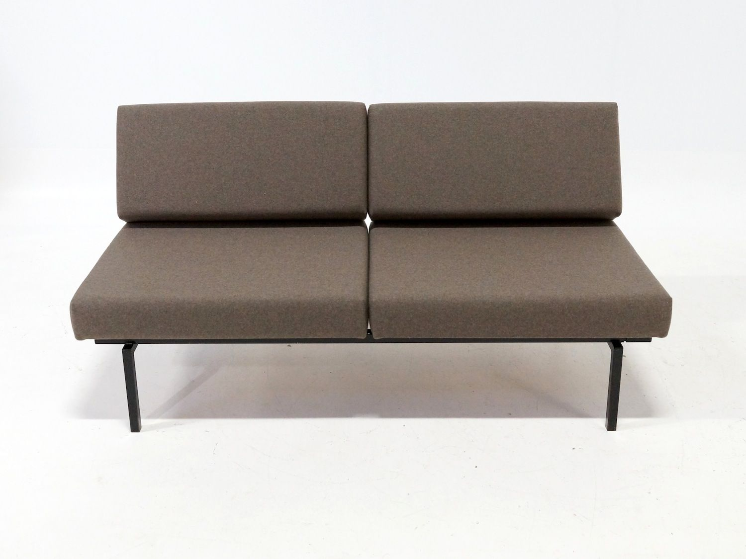 sofa von coen de vries f r devo 1950 bei pamono kaufen. Black Bedroom Furniture Sets. Home Design Ideas