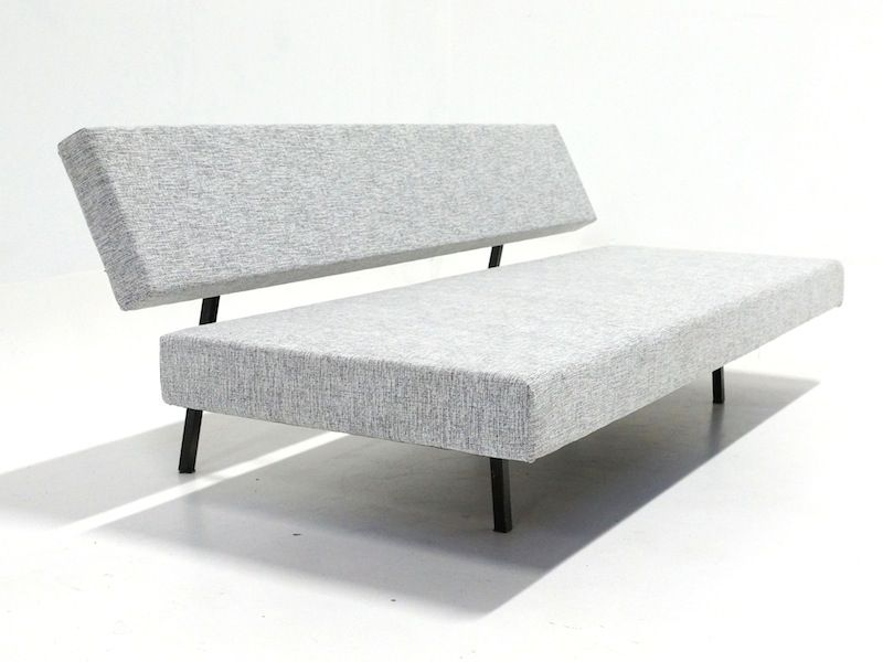 Design sofa online kaufen digitopia Design sofa kaufen