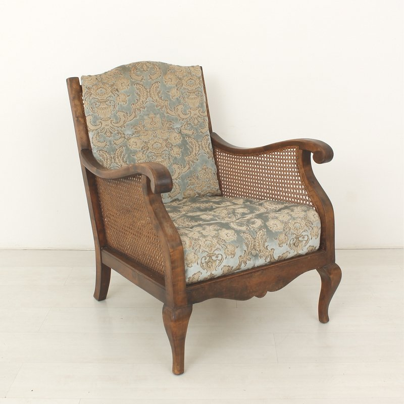 Vintage Armchair Styles 28 Images Vintage Armchair In Antique Style For Sale At Pamono