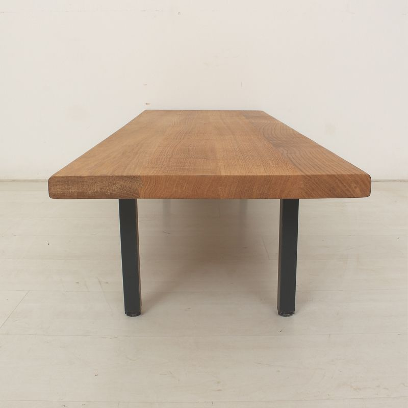 Vintage Ash Coffee Table For Sale At Pamono