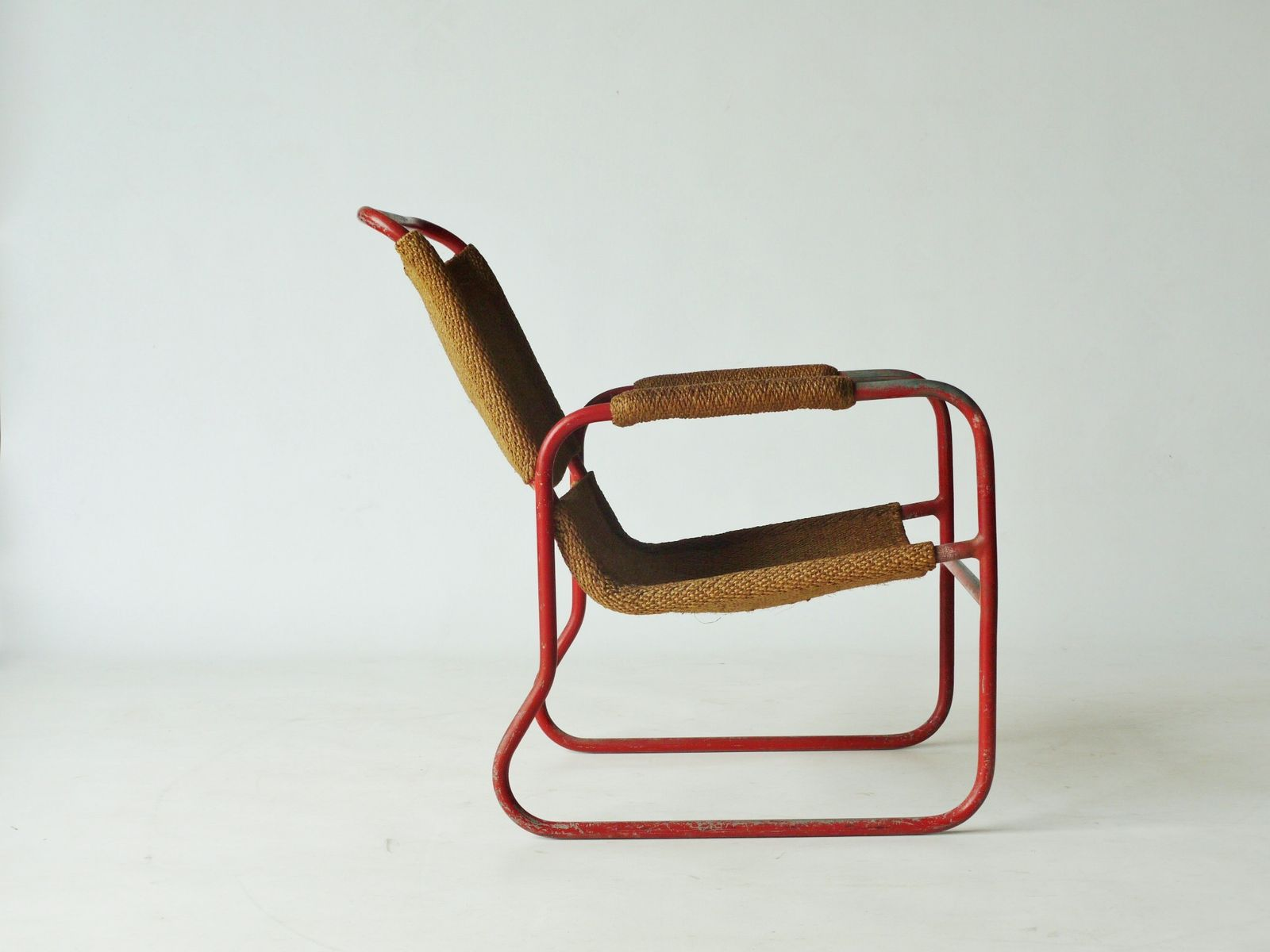 modernist chair by bas van pelt for emsmy home s for sale at  - modernist chair by bas van pelt for emsmy home s