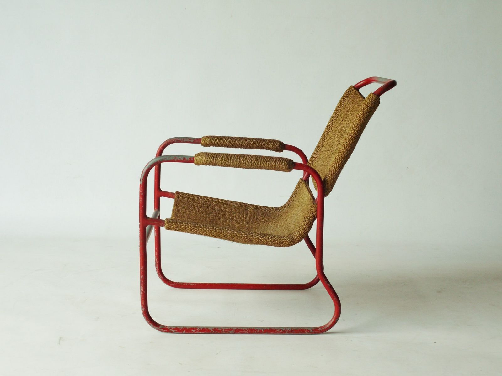 modernist chair by bas van pelt for emsmy home s for sale at  - price per piece