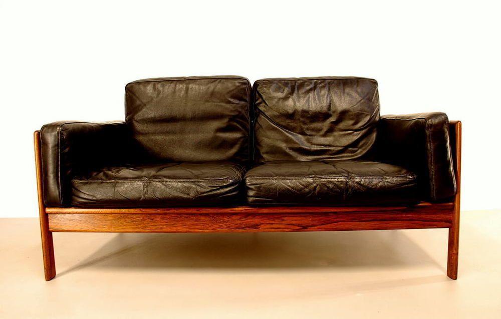 Sofa Und Sessel Set Von Comfort Bei Pamono Kaufen