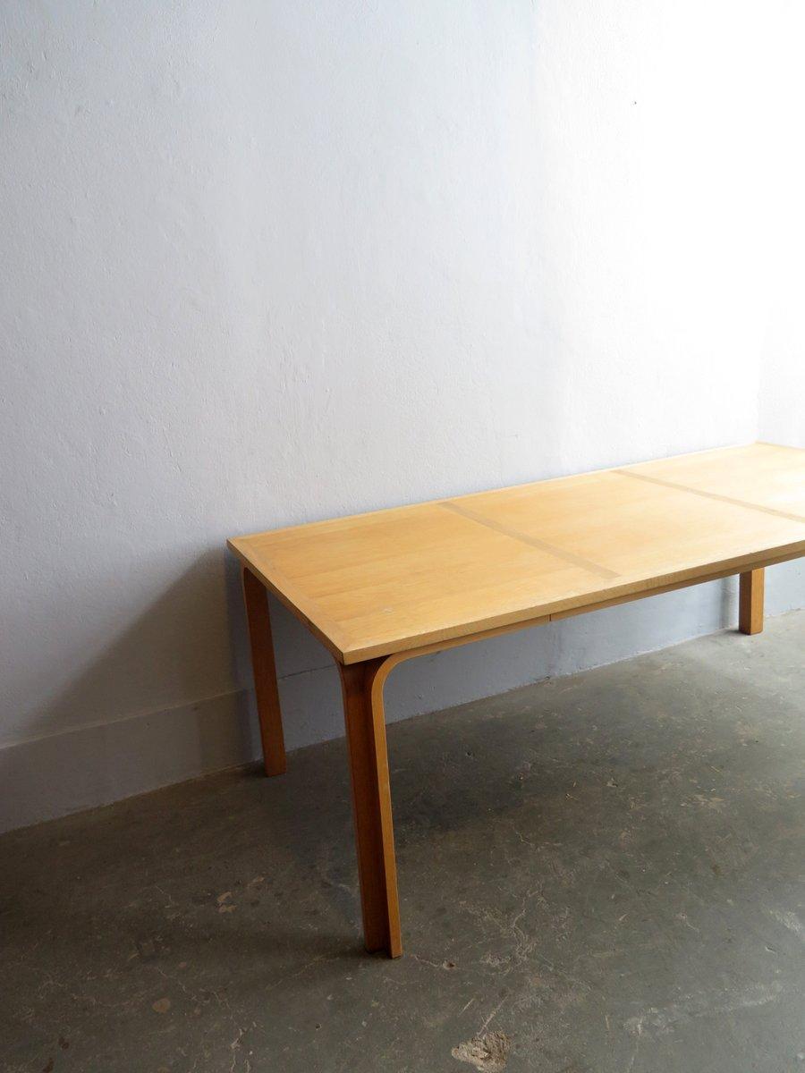 Esstisch 4 meter lang esstisch 4 meter lang esstisch 4 for Eichenholz esstisch