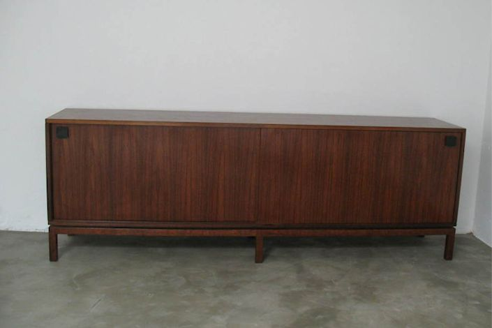 Sideboard by alfred hendrickx 1965 for sale at pamono for Sideboard 240 cm