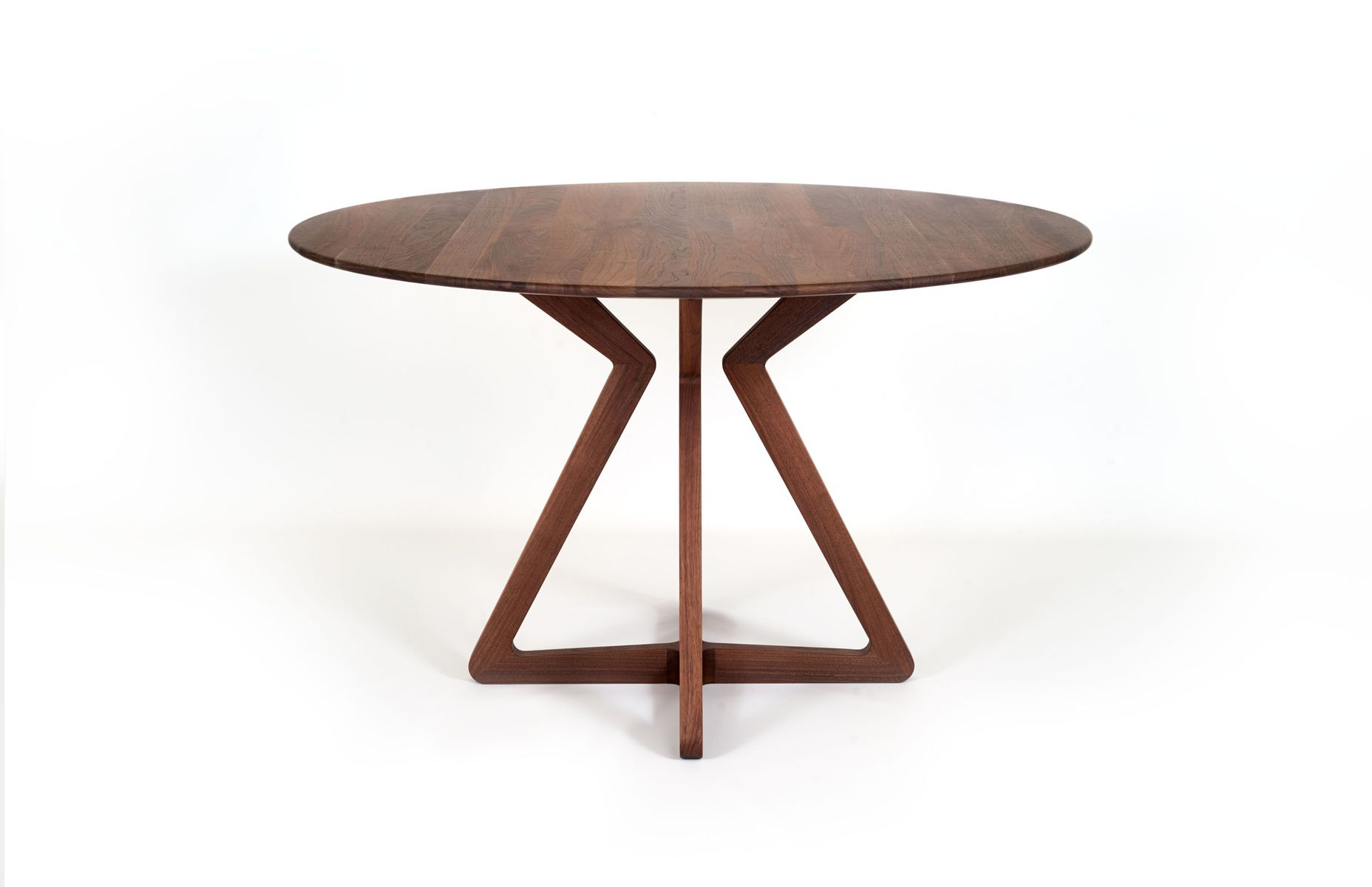 Lisboa 120 table by mo ow for sale at pamono for 120 table