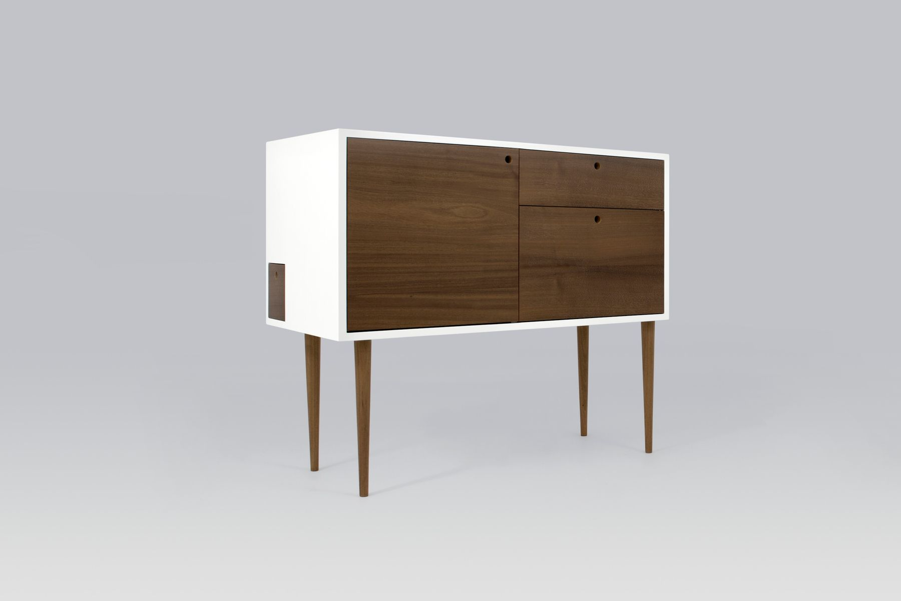 Drfive sideboard by mo ow for sale at pamono
