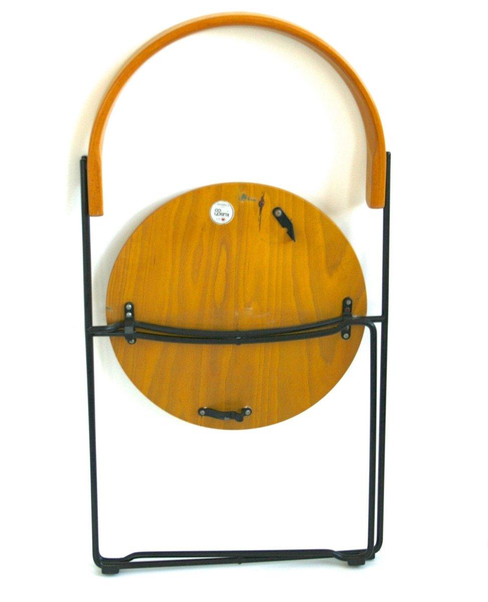 s ley 2750 stuhl von v hardarson f r kusch co bei. Black Bedroom Furniture Sets. Home Design Ideas