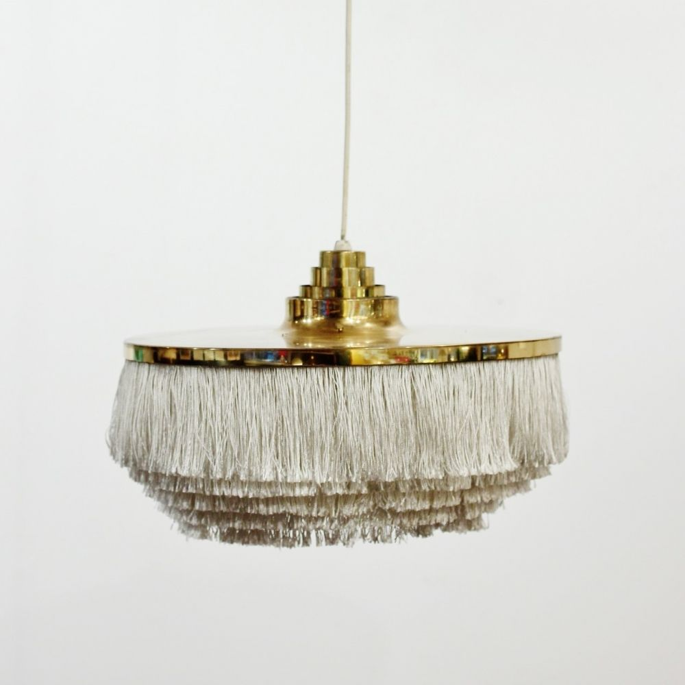 ceiling light by hans agne jakobsson for sale at pamono. Black Bedroom Furniture Sets. Home Design Ideas