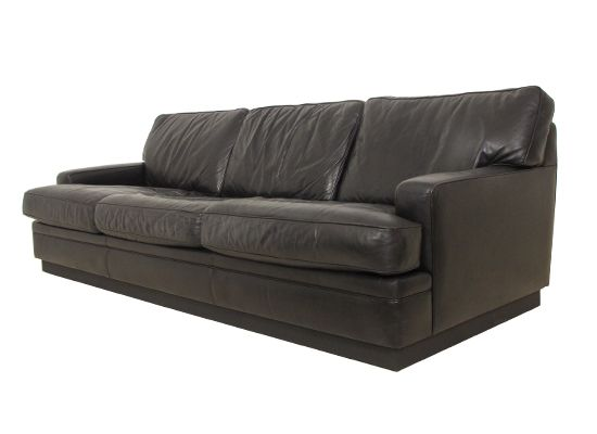 mexico sofa by arne norell 1972 for sale at pamono. Black Bedroom Furniture Sets. Home Design Ideas