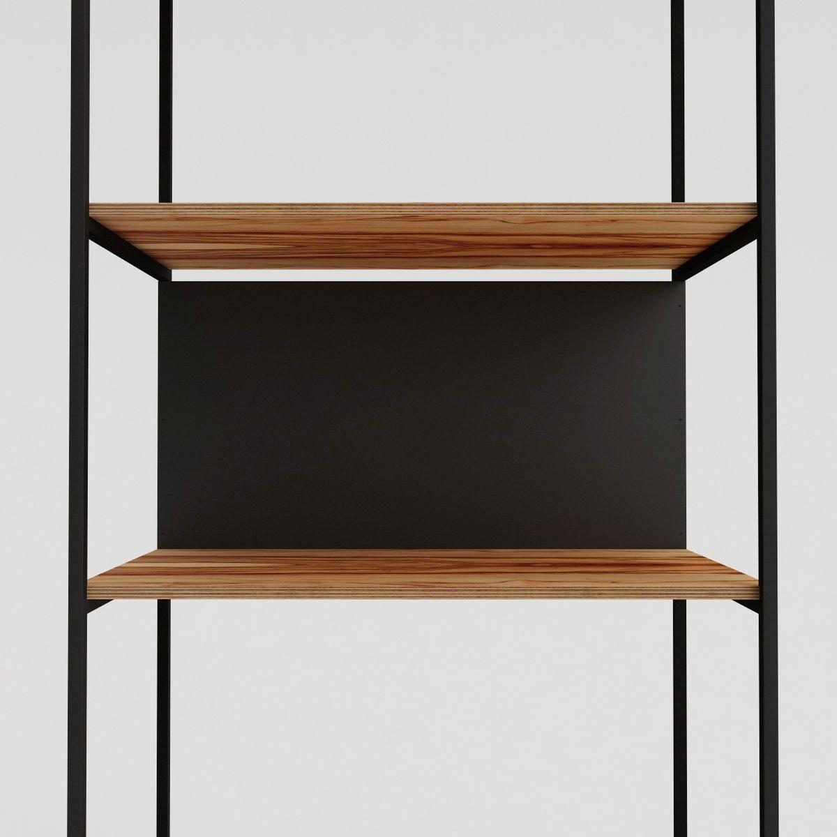 901 red gum von modiste bei pamono kaufen. Black Bedroom Furniture Sets. Home Design Ideas