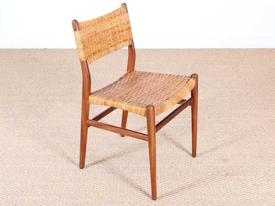 4 dining chairs  eBay