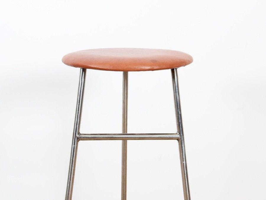 Mid Century Danish Bar Stool for sale at Pamono : mid century danish bar stool 4 from www.pamono.co.uk size 900 x 675 jpeg 36kB