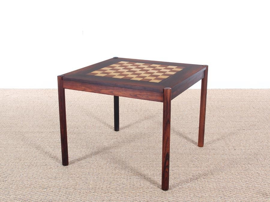 Modern Chess Table best antique plastic u0026 wood combo chess board online for sale