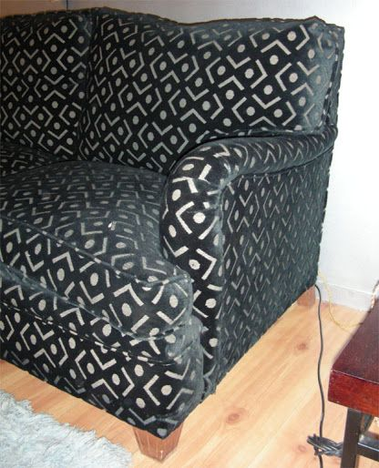 3 seater sofa from gaston y daniela 1970s for sale at pamono - Gaston y daniela sofas ...