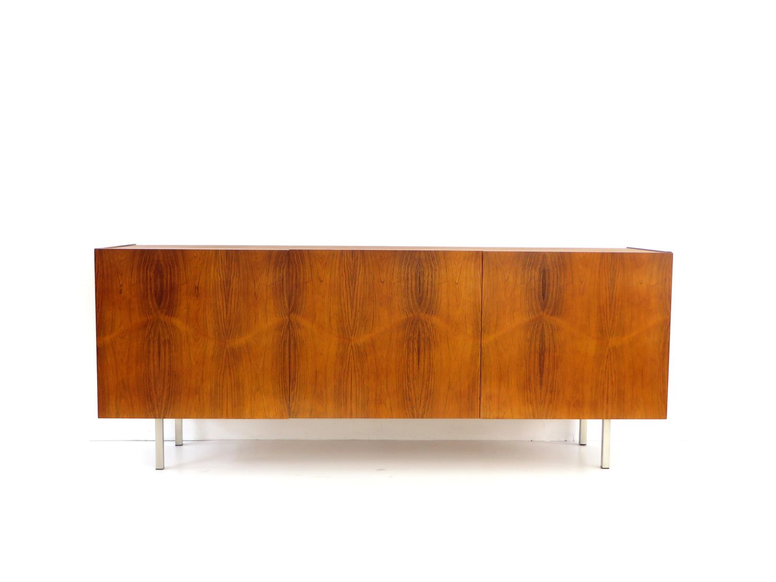 Mid century dutch sideboard 1960s for sale at pamono - Sideboard mid century ...