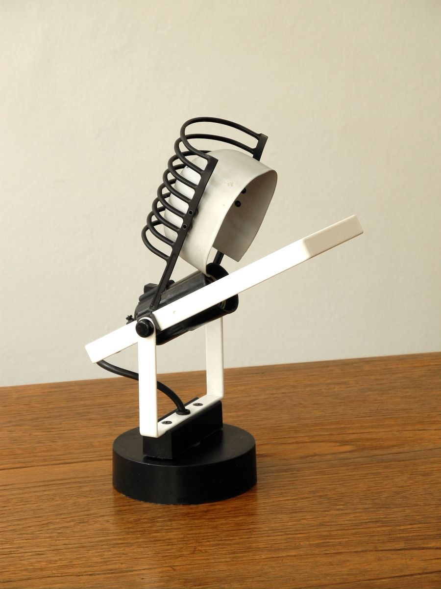 sintesi farretto wandlampe von ernesto gismondi f r. Black Bedroom Furniture Sets. Home Design Ideas