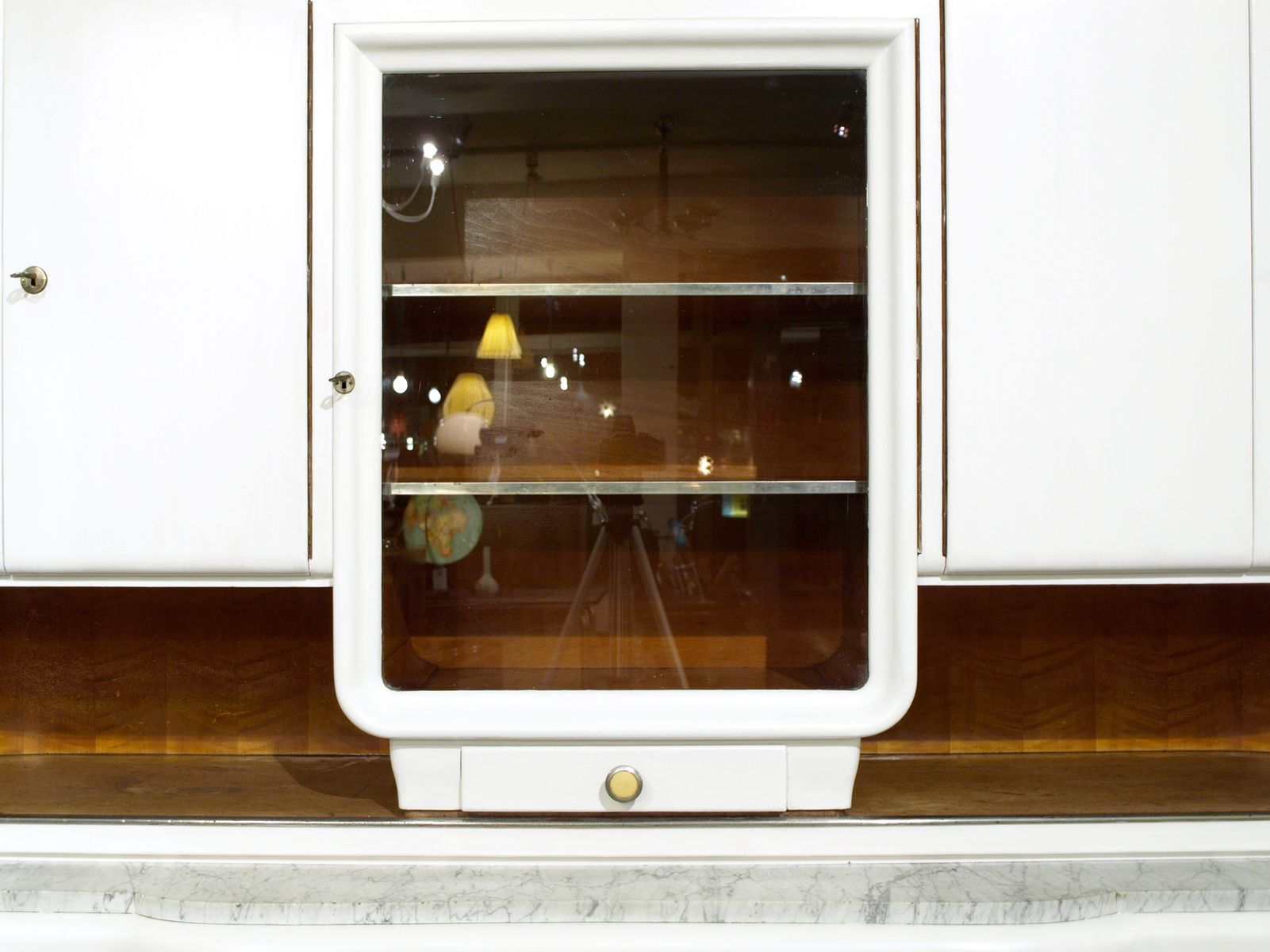 vintage kitchen cabinet by niestrath 1930s for sale at pamono vintage kitchen cabinet aud 250 00 picclick au
