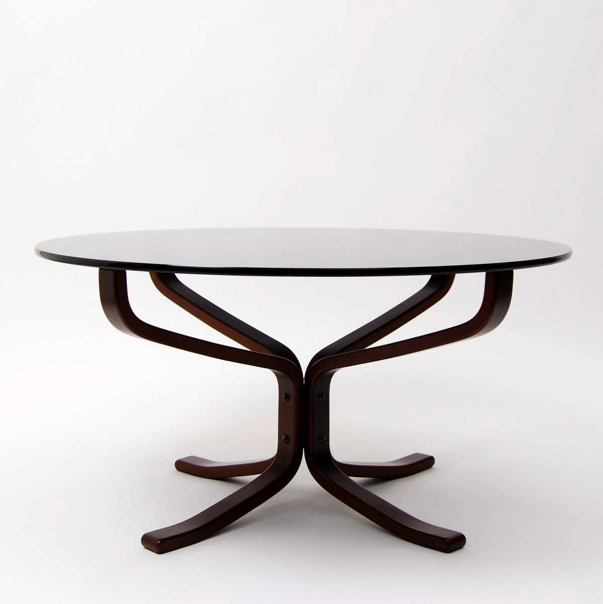 Falcon Coffee Table By Sigurd Ressell For Vatne Furniture