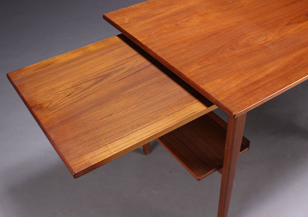 d nischer architekten schreibtisch 1960er bei pamono kaufen. Black Bedroom Furniture Sets. Home Design Ideas