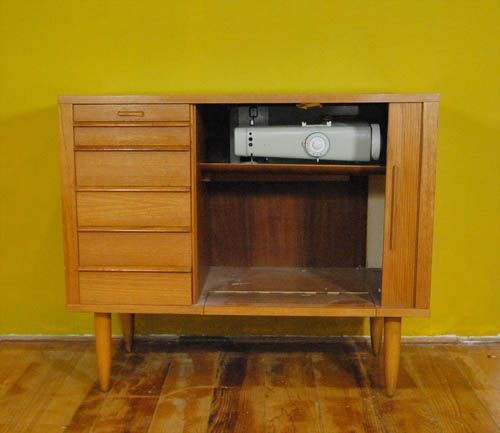 vintage sewing machine cabinets for sale