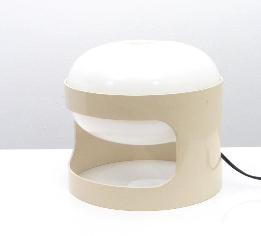 d coration lampe kartell solde toulon 11 lampe sur pied ikea lampe torche rechargeable. Black Bedroom Furniture Sets. Home Design Ideas