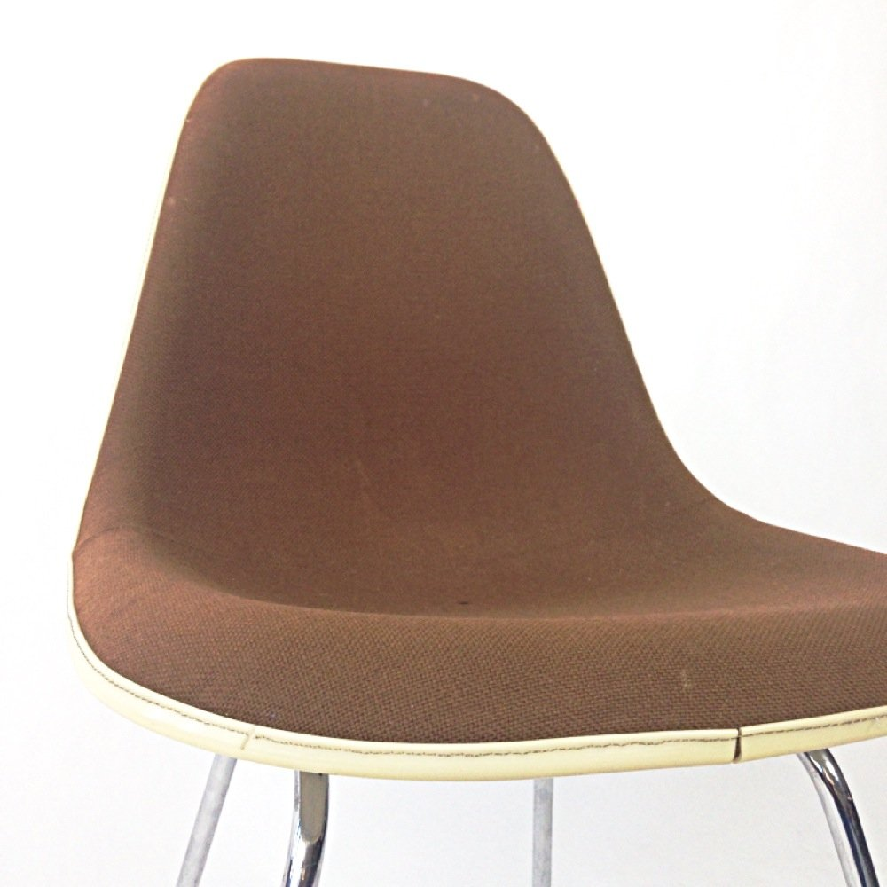 DSX Dining Chair by Charles amp Ray Eames for Herman Miller  : dsx dining chair by charles ray eames for herman miller 1960s 3 from www.pamono.com size 1000 x 1000 jpeg 172kB