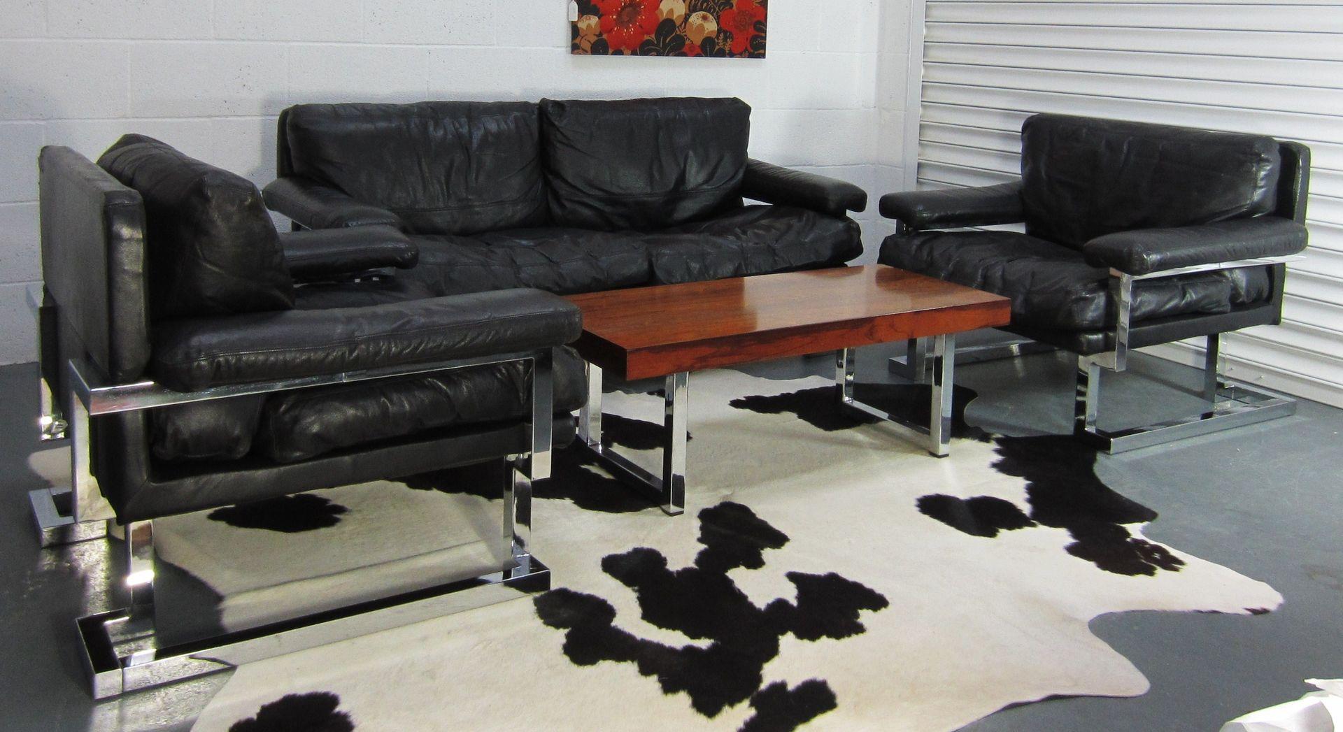 100 top sofa 19 luxury leather chairs carehou