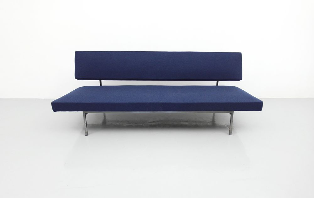 Daybed Sofa By Rob Parry For Gelderland 1950s