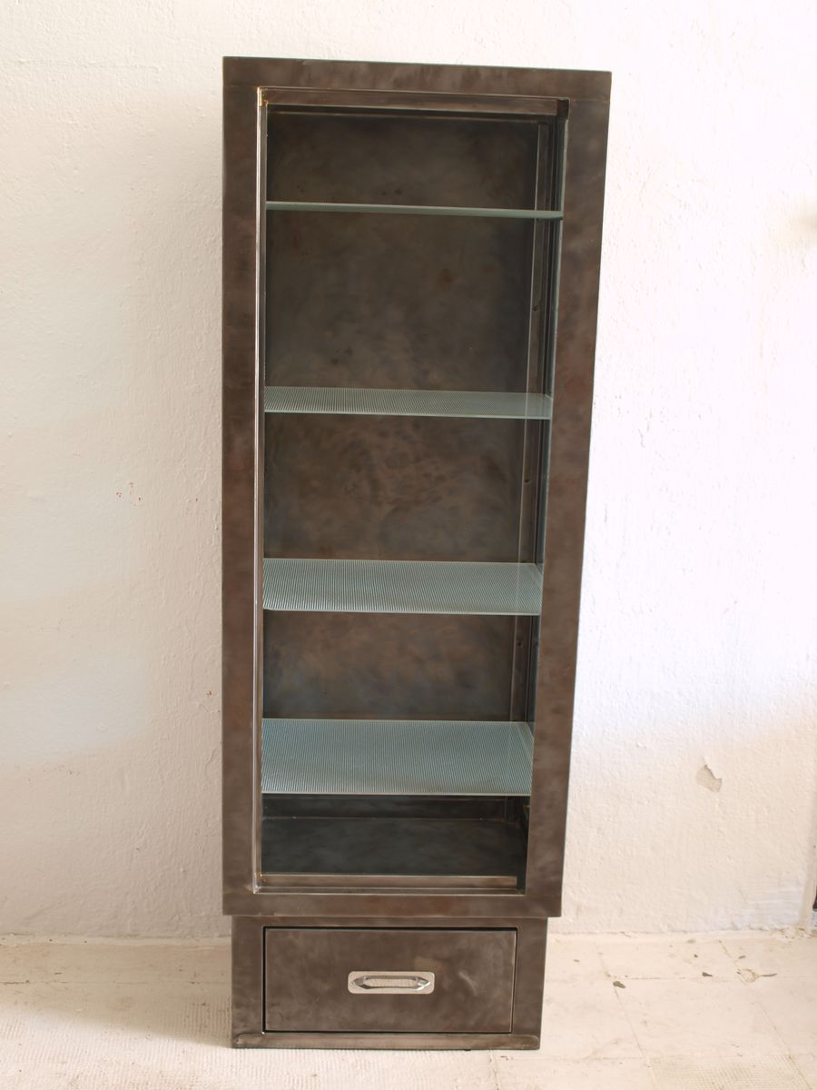Vintage Medicine Cabinet 1920s For Sale At Pamono